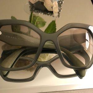 c25386b74c Prada Accessories - Prada sunglasses
